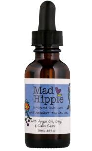 8.Mad Hippie Skin Care Products, 抗氧化面部精油,1.0 液盎司(30 毫升).jpg