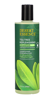 1.Desert Essence, 茶树保湿滋养洗发水,12.7 盎司(375 毫升).png