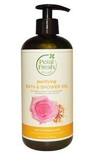 2.Petal Fresh, 纯净,净化浴&沐浴露,玫瑰和金银花).png