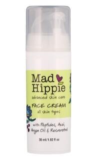 2.Mad Hippie Skin Care Products, 面霜,15 种活性成分,1.0 液体盎司(30 毫升).jp.jpg