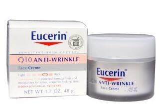 2.Eucerin, Q10 抗皱面霜.jpg