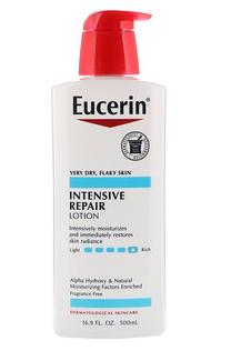 8.Eucerin, 紧致修护,丰润感乳液,无香型,16.9液盎司(500毫升).png