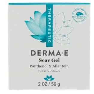 8.Derma E, 祛疤凝胶,2盎司(56克).png