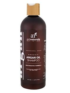 1.Artnaturals, 坚果油洗发水,恢复配方,16液体盎司(473毫升).png