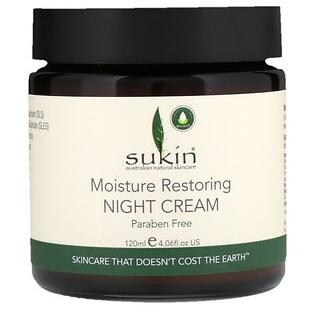6.Sukin, 保湿修护晚霜,4.06液体盎司(120毫升).jpg
