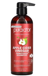 8.Pura D'or, 苹果醋,Thin2Thick,洗发水,16 盎司(473 毫升).png