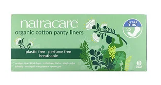2.Natracare, 有机棉护垫,超薄,22 片.png