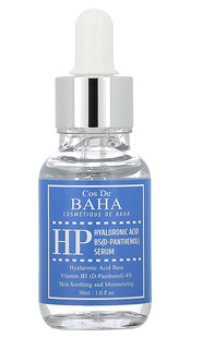 1.Cos De BAHA.HP ,透明质酸B5精华.png