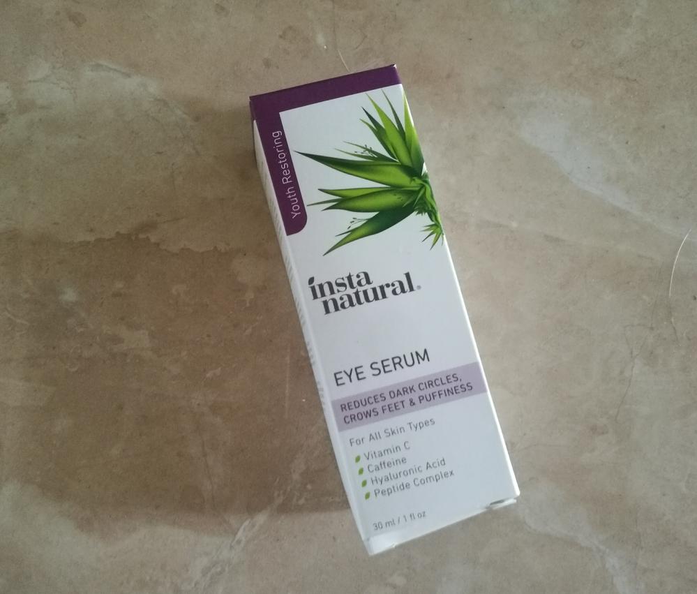 InstaNatural, Eye Serum, 眼部精华包装.jpg