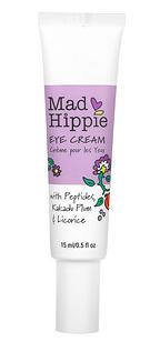 3.Mad Hippie Skin Care Products, 眼霜,含 14 种活性成分,0.5 液量盎司(15 毫升).png