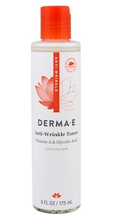 3.Derma E, 抗皱爽肤水,6液量盎司(175毫升).png