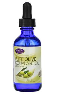3.Life-flo, 纯正橄榄角鲨烷油,2 液量盎司(60 毫升).png