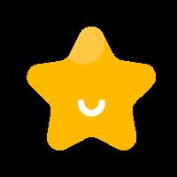 iHerb明星产品